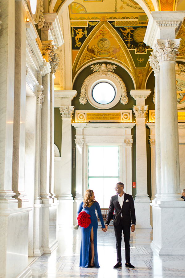 US Library of Congress engagement sessionn|irisMannings-17