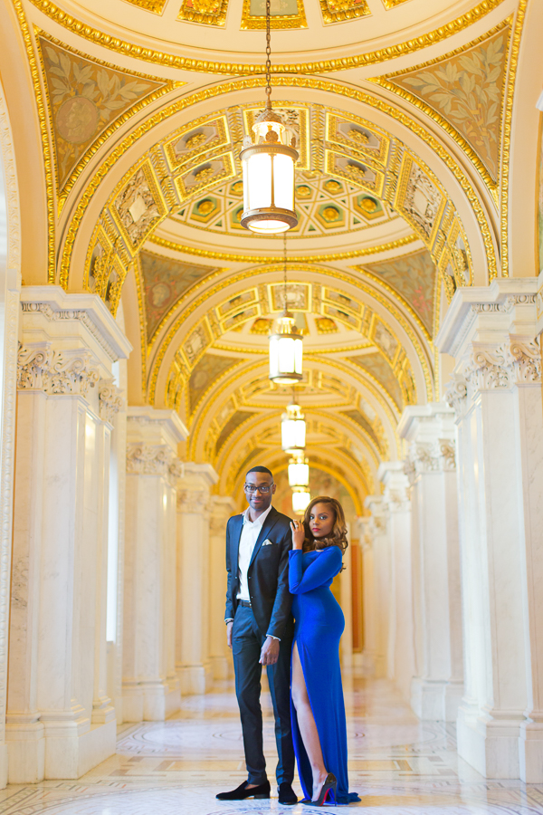 US Library of Congress engagement sessionn|irisMannings-25