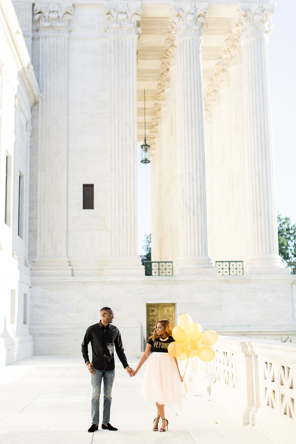 US Library of Congress engagement sessionn|irisMannings-52