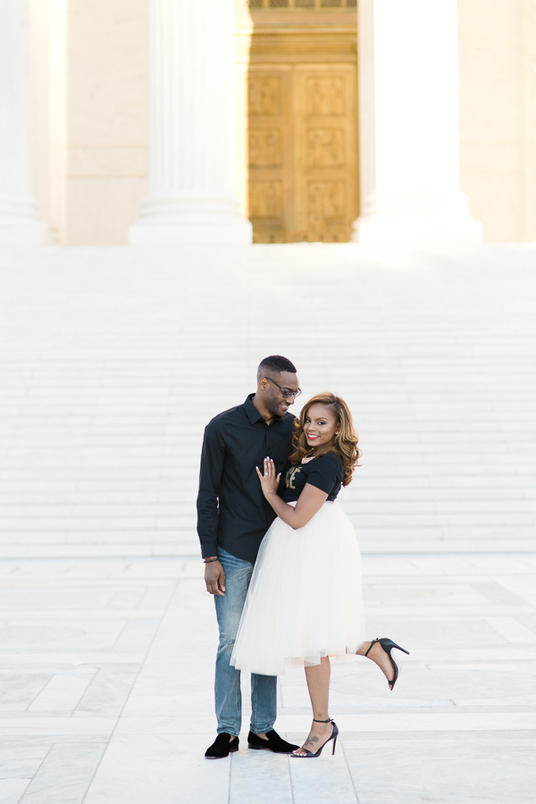 US Library of Congress engagement sessionn|irisMannings-68