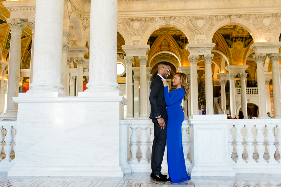 US Library of Congress engagement sessionn|irisMannings-7