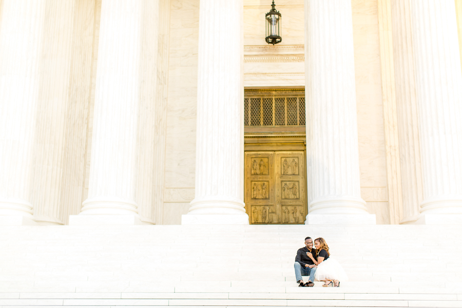 US Library of Congress engagement sessionn|irisMannings-89