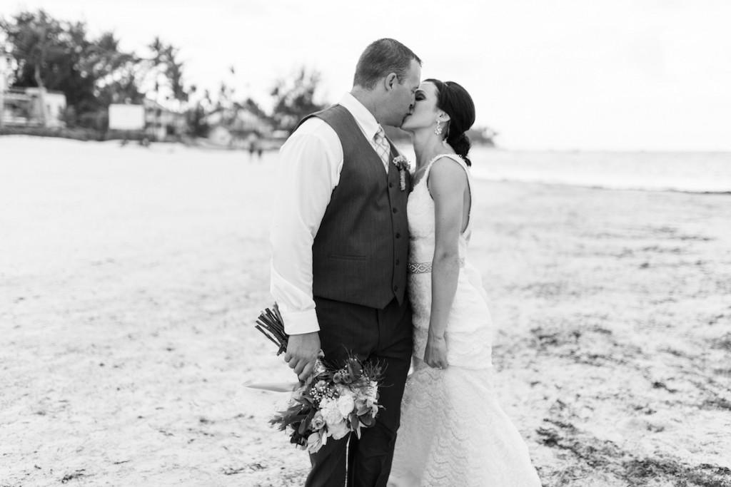 dreamy punta cana beach wedding- huracan cafe- asia pimentel17
