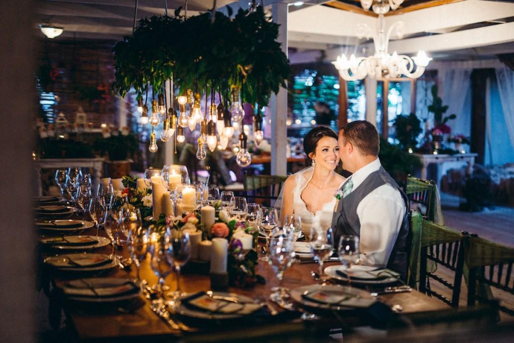 dreamy punta cana beach wedding- huracan cafe- asia pimentel18