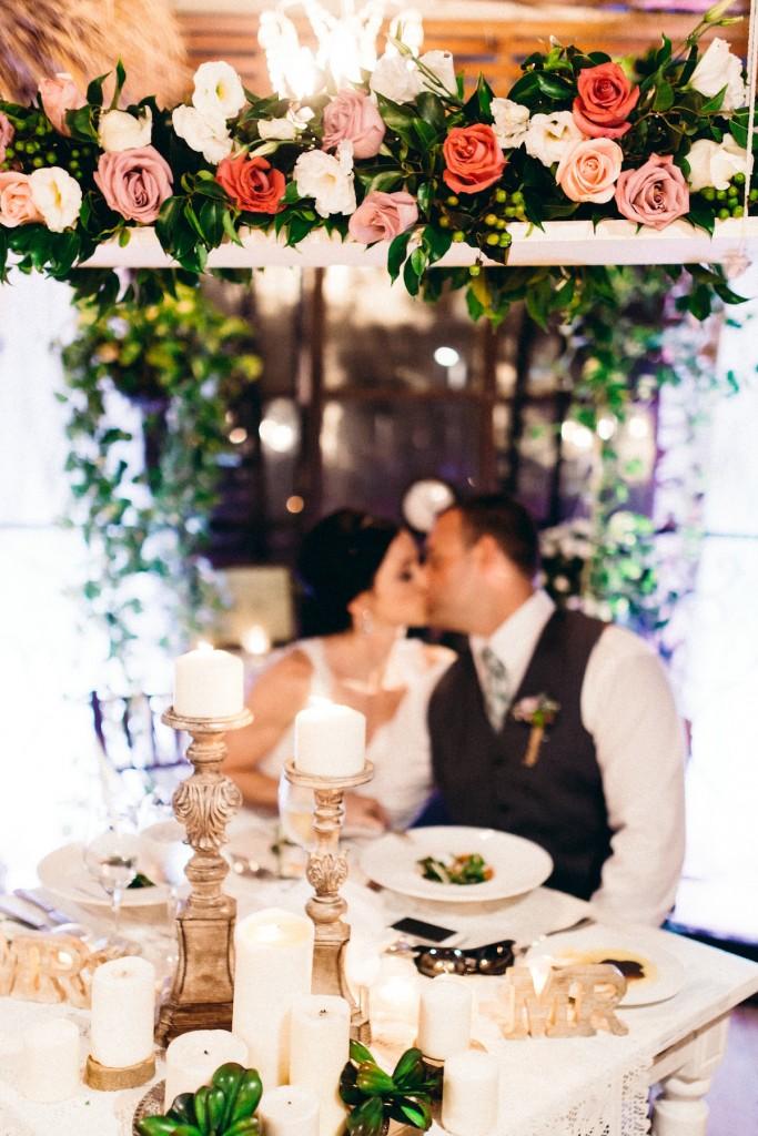 dreamy punta cana beach wedding- huracan cafe- asia pimentel21