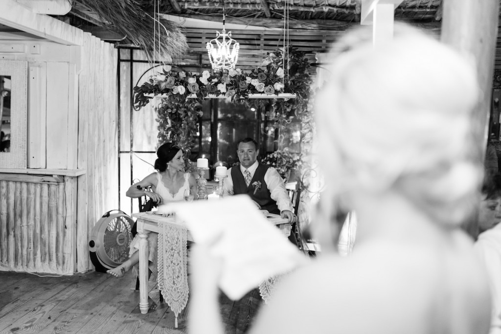 dreamy punta cana beach wedding- huracan cafe- asia pimentel22