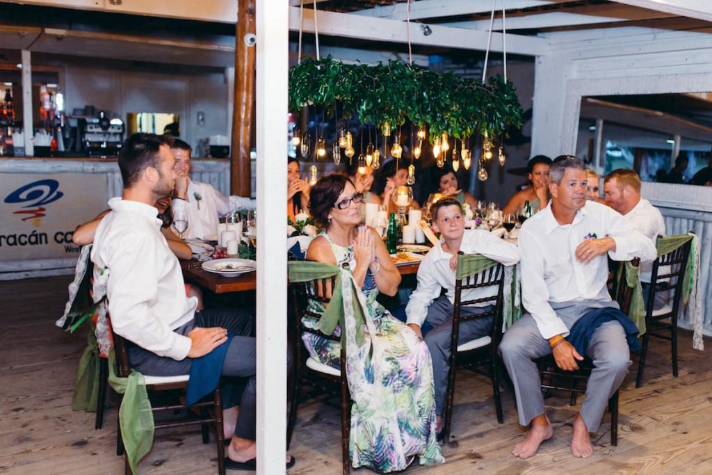 dreamy punta cana beach wedding- huracan cafe- asia pimentel23
