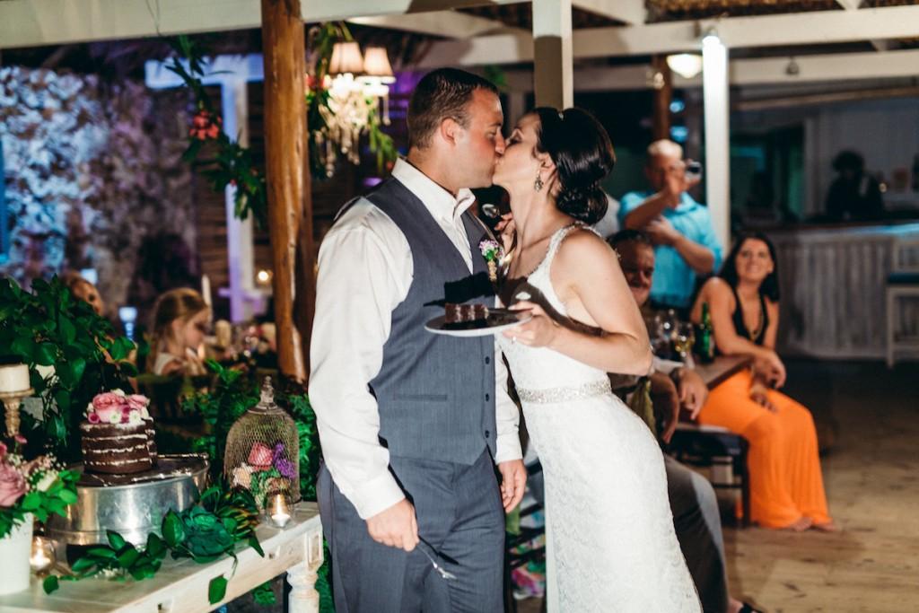 dreamy punta cana beach wedding- huracan cafe- asia pimentel25