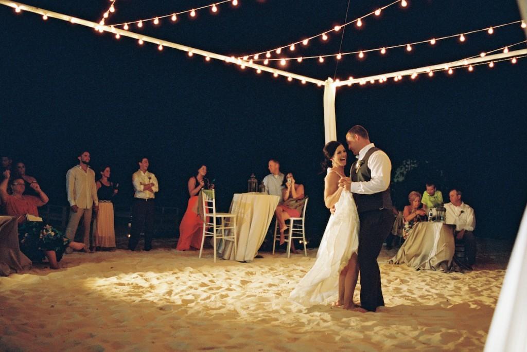 dreamy punta cana beach wedding- huracan cafe- asia pimentel35