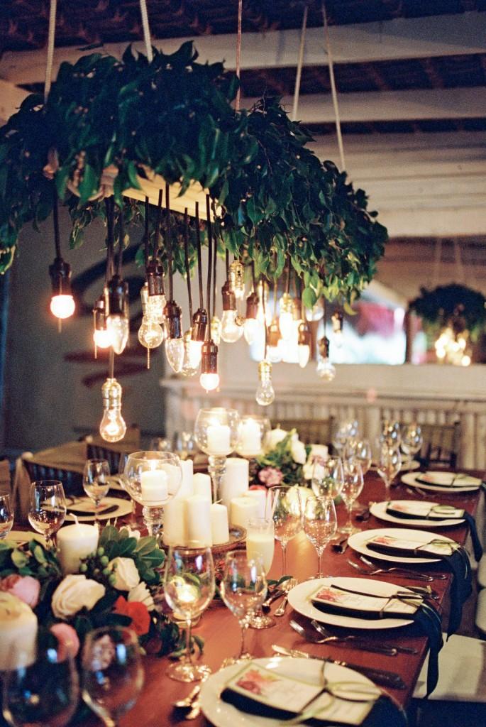 dreamy punta cana beach wedding- huracan cafe- asia pimentel36