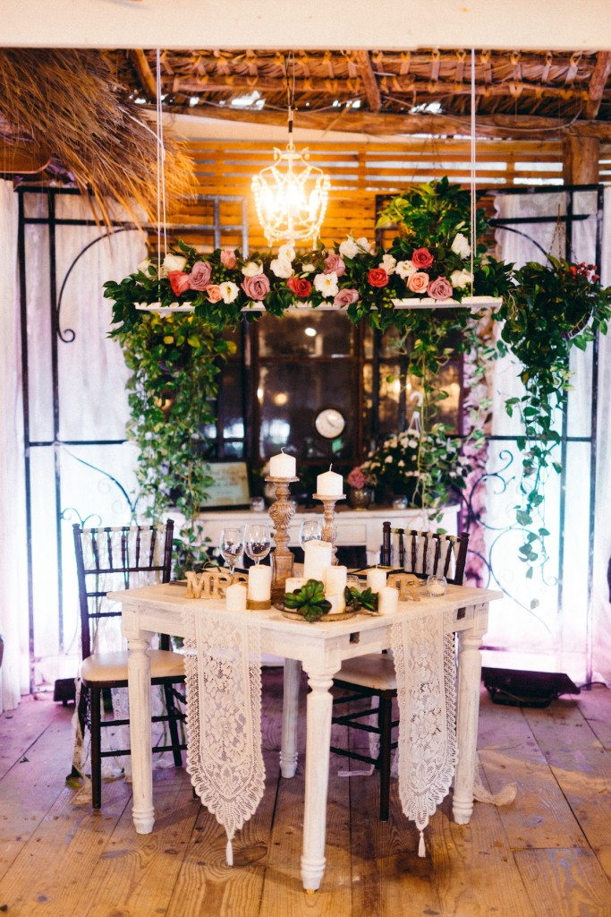 dreamy punta cana beach wedding- huracan cafe- asia pimentel4