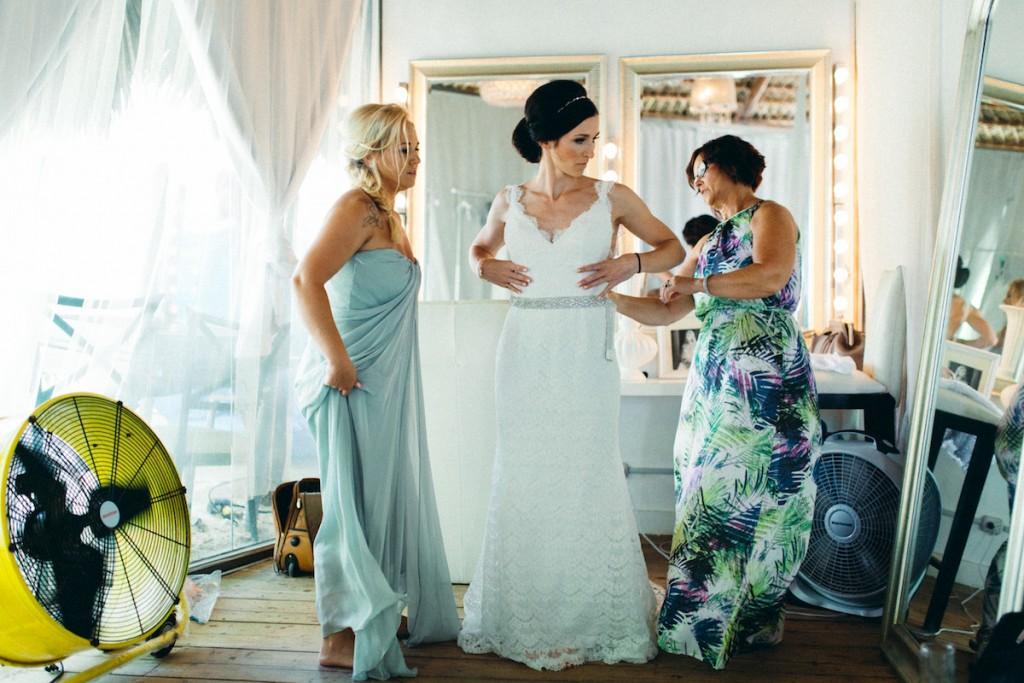 dreamy punta cana beach wedding- huracan cafe- asia pimentel5