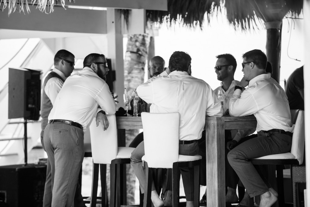 dreamy punta cana beach wedding- huracan cafe- asia pimentel9
