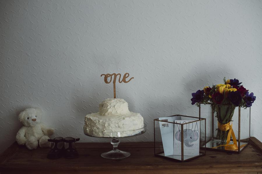 genovese__WeddingCity_photography_nora3_low