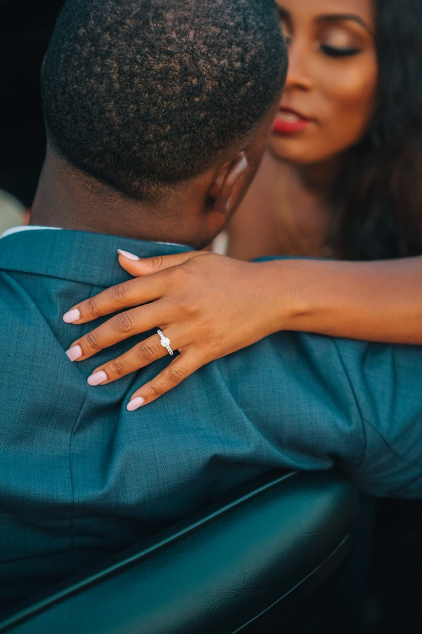 goodstone-inn-havana-nights-engagement-photography-13c