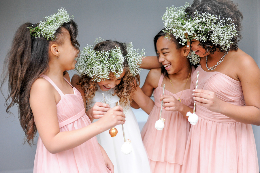 how to include children in your wedding (4)
