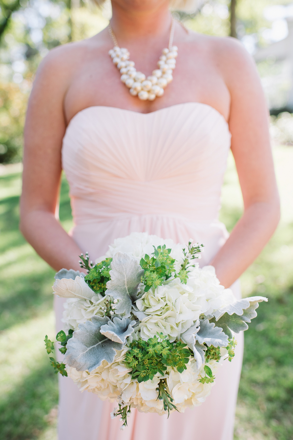outdoor wedding in lexington south carolina 24