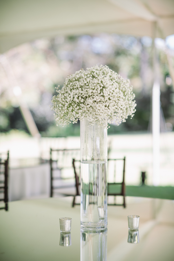 outdoor wedding in lexington south carolina 6