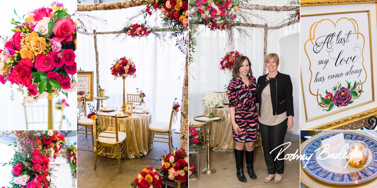 0010_A CHIC AFFFAIR_DOCK 5 Wedding_UNION MARKET DC Weddings_Washington DC Wedding_3-29-15