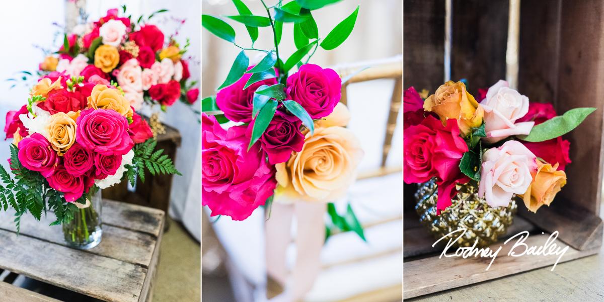0011_A CHIC AFFFAIR_DOCK 5 Wedding_UNION MARKET DC Weddings_Washington DC Wedding_3-29-15