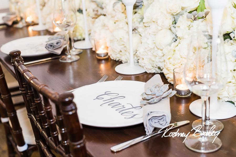 0060__3-29-15_A CHIC AFFFAIR_DOCK 5 Wedding_UNION MARKET DC Weddings_Washington DC Wedding