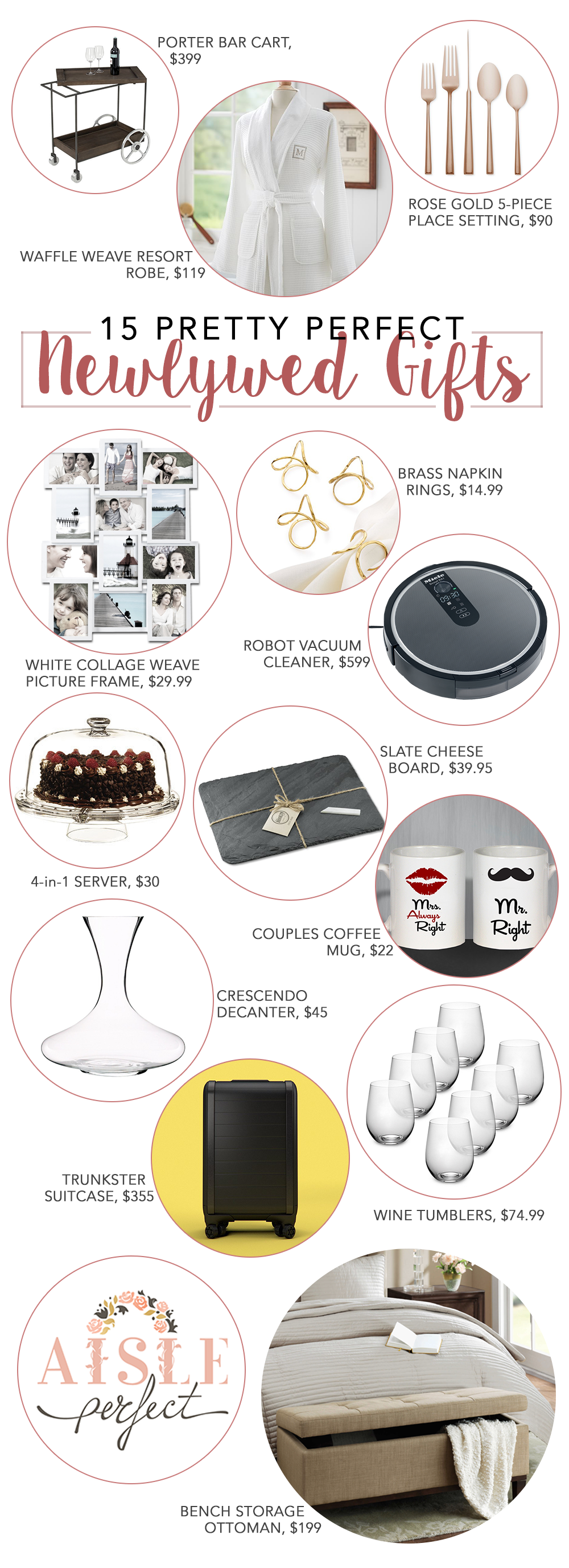 15-Pretty-Perfect-Newlywed-Gifts