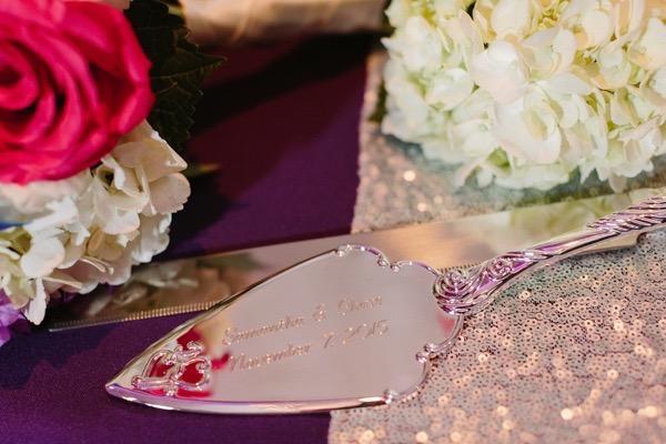 Black Tie Richmond Virginia Wedding 103