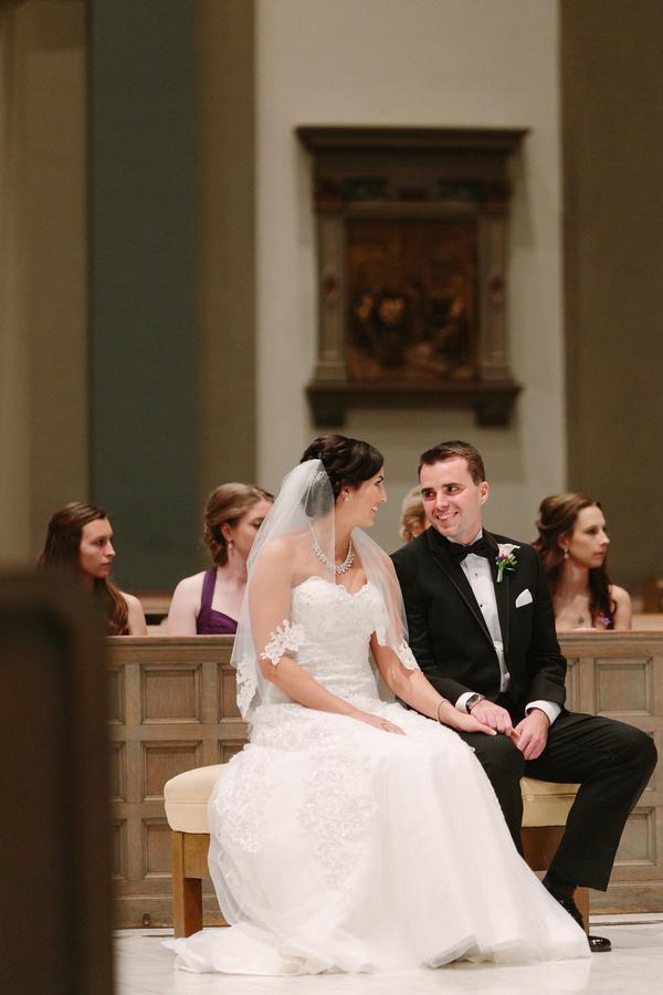 Black Tie Virginia Wedding-23