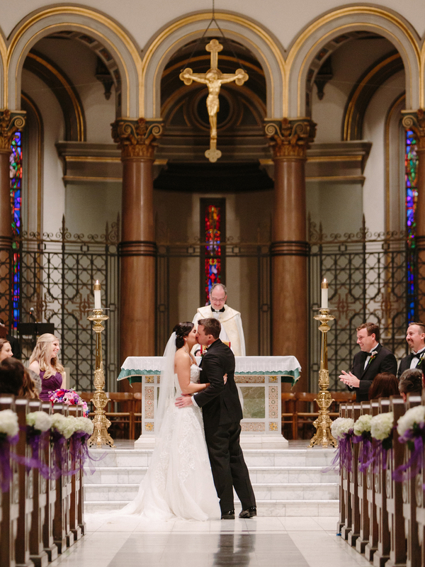 Black Tie Virginia Wedding-25