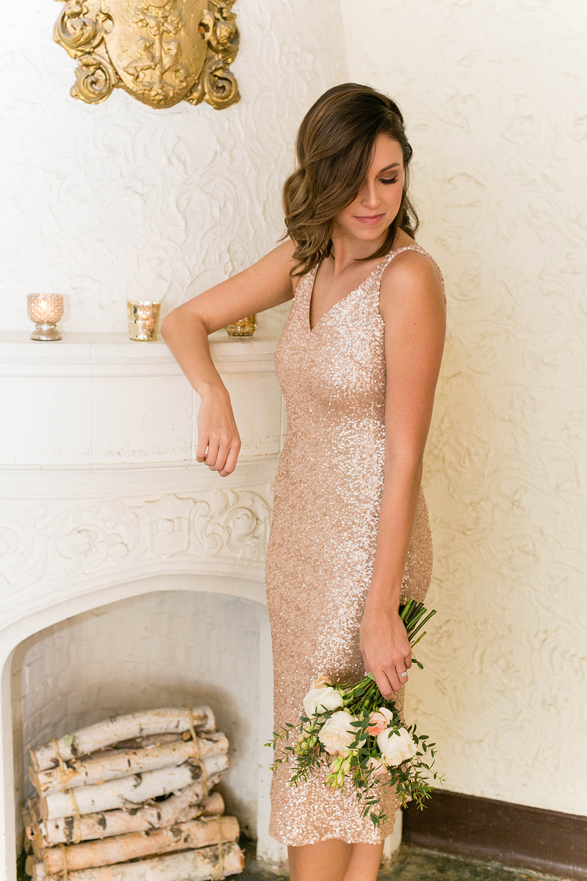 View More: http://emiliajane.pass.us/aisle-society-brideside