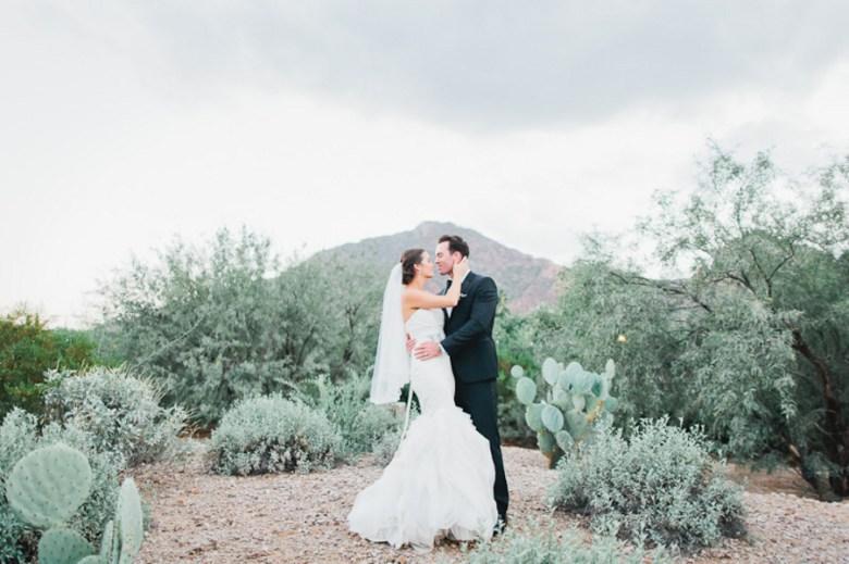 Classic Romantic Wedding by Andrew Jade Photography 17