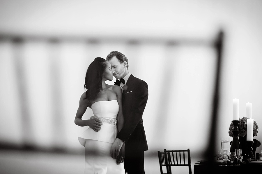 Scandal Olivia Pope and Fitz Wedding- By petronella2