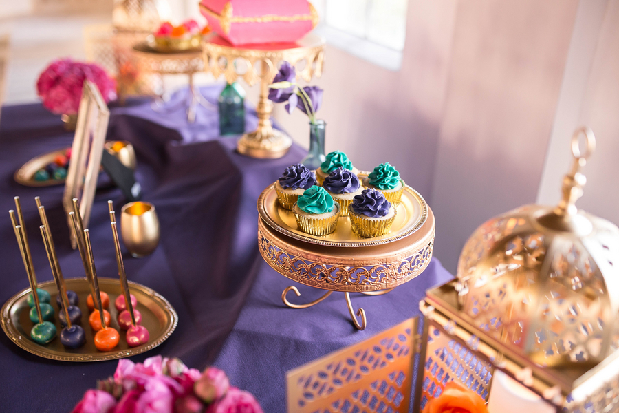 Styled Shoot by Natural Bliss Photography-10