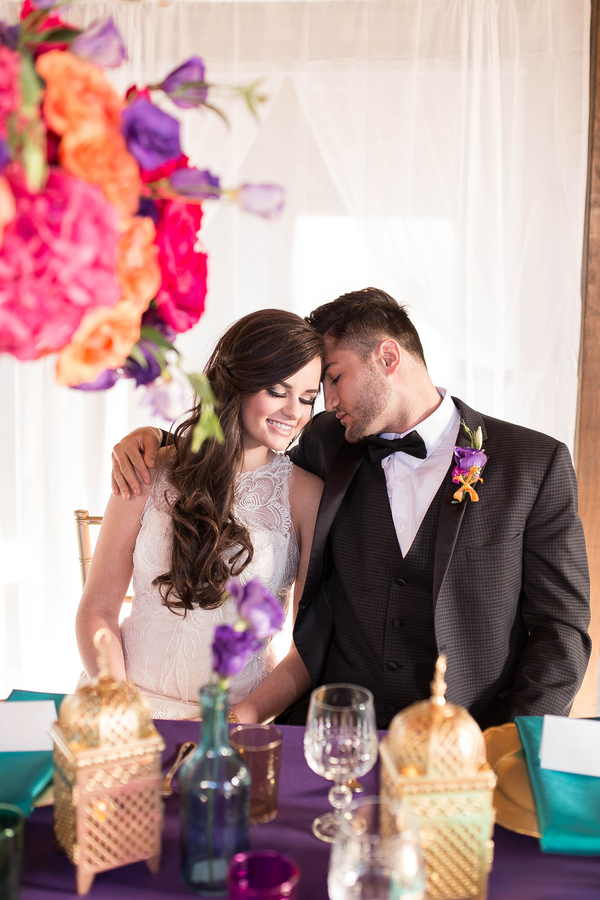 Styled Shoot by Natural Bliss Photography-11