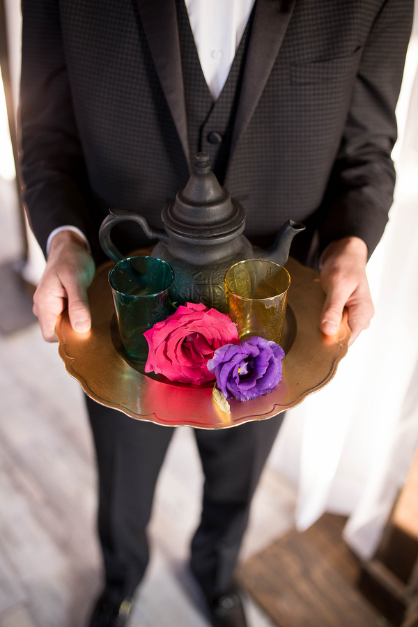 Styled Shoot by Natural Bliss Photography-15