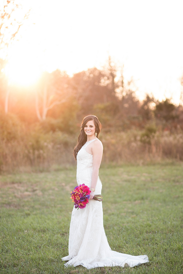 Styled Shoot by Natural Bliss Photography-19