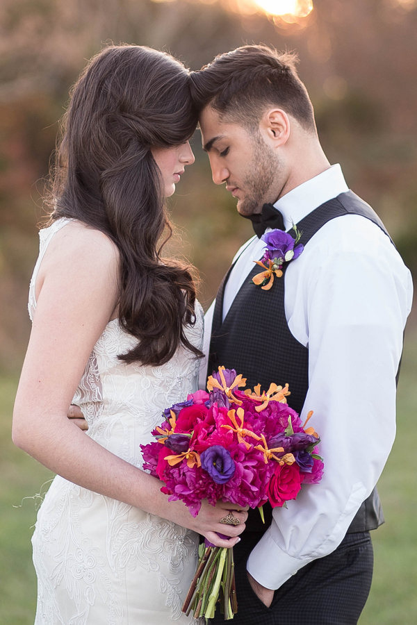 Styled Shoot by Natural Bliss Photography-21
