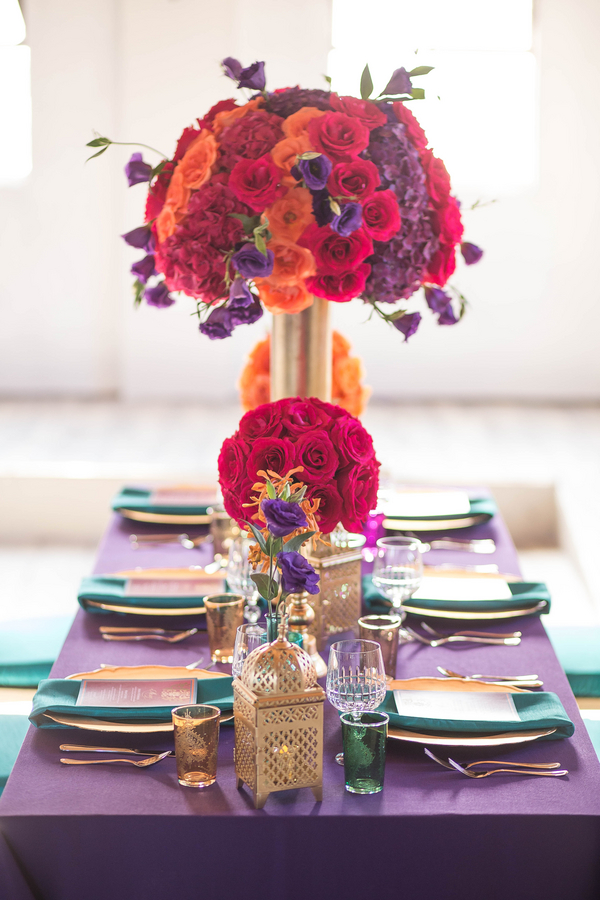 Styled Shoot by Natural Bliss Photography-6