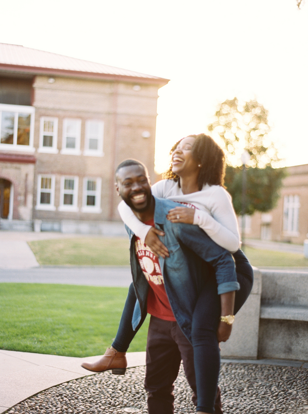 Tuskegee Engagement-13