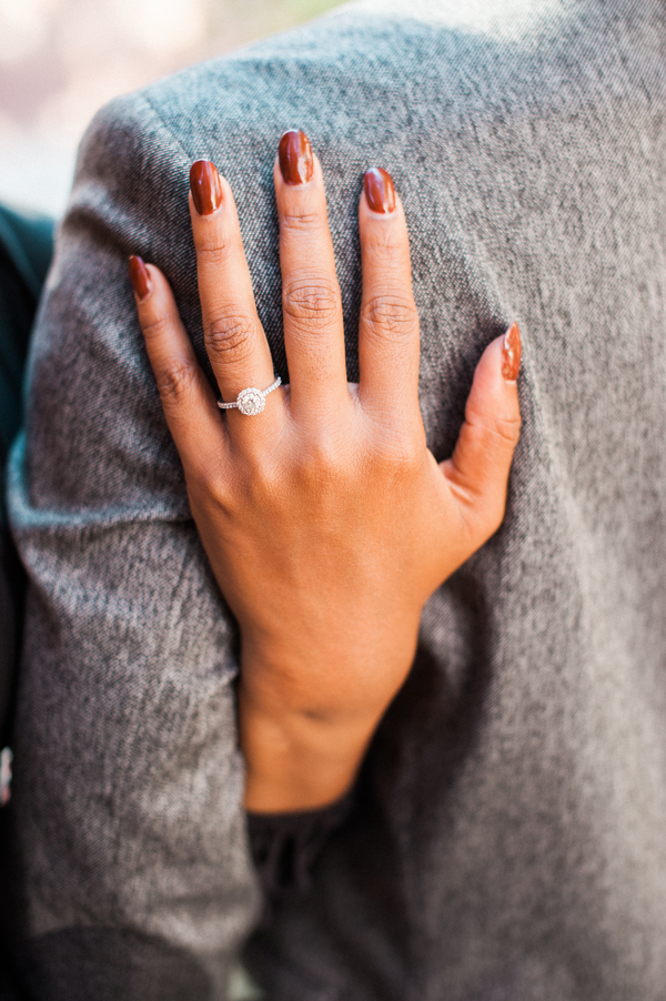 Tuskegee Engagement-15