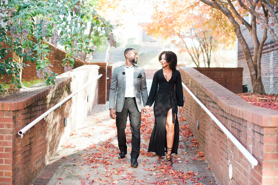 Tuskegee Engagement-16