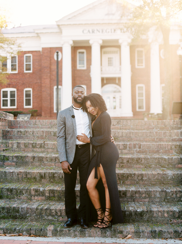 Tuskegee Engagement-2