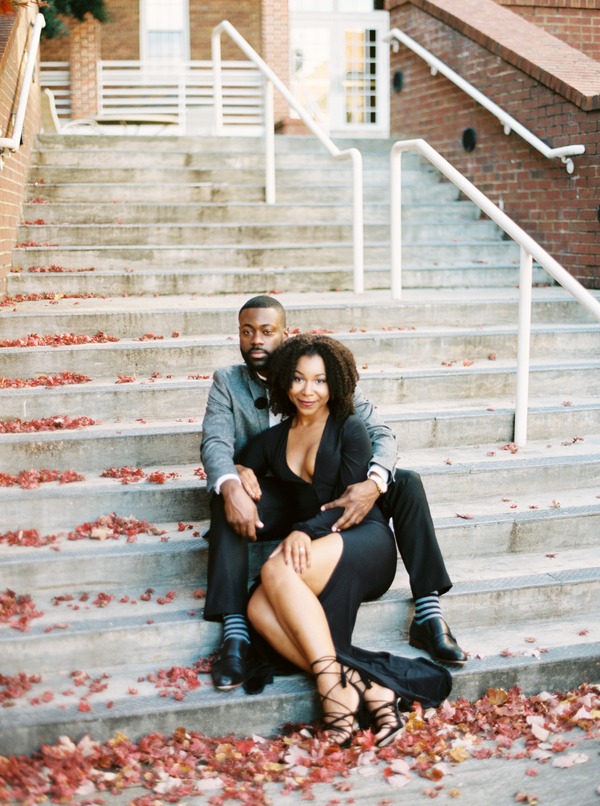 Tuskegee Engagement-6