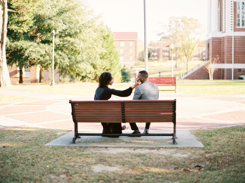 Tuskegee Engagement-7