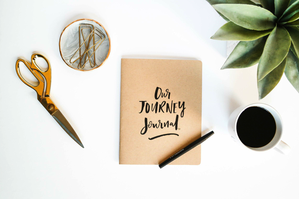 journeyjournal1