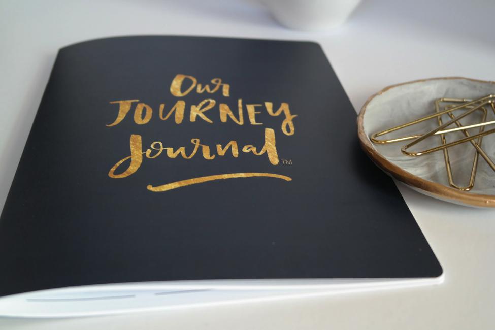 journeyjournal4