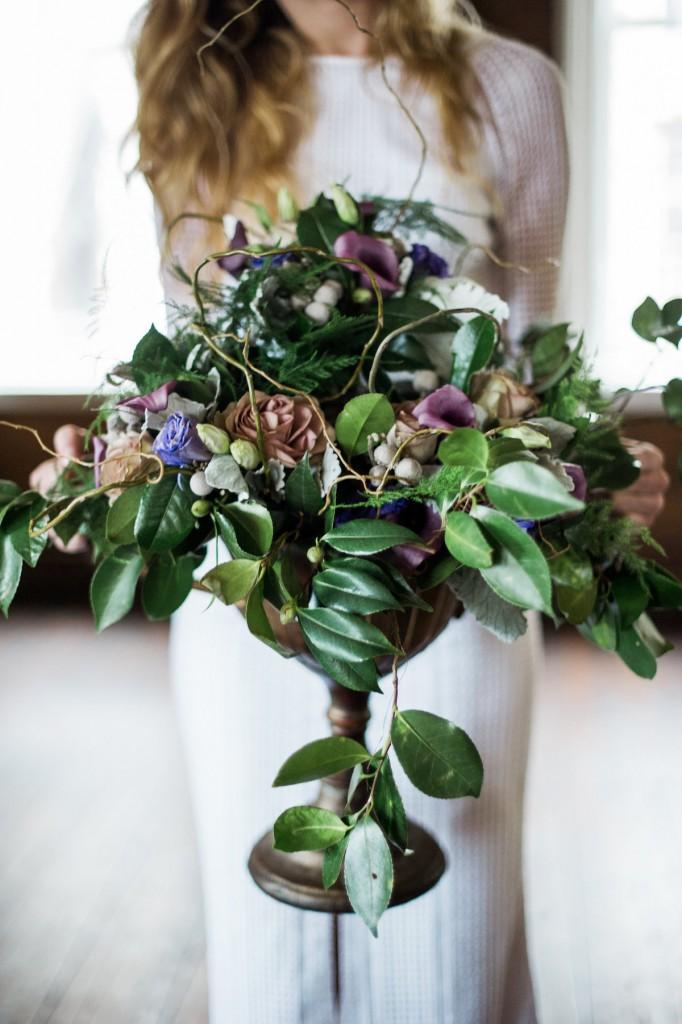 Marie Antoinette Wedding Inspiration 36