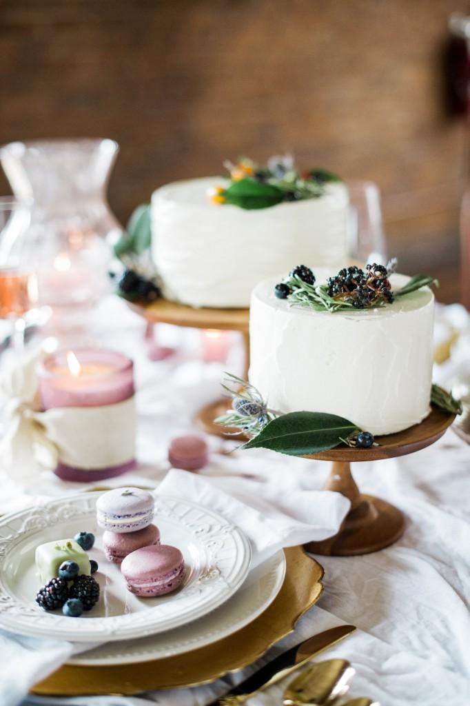 Marie Antoinette Wedding Inspiration 49