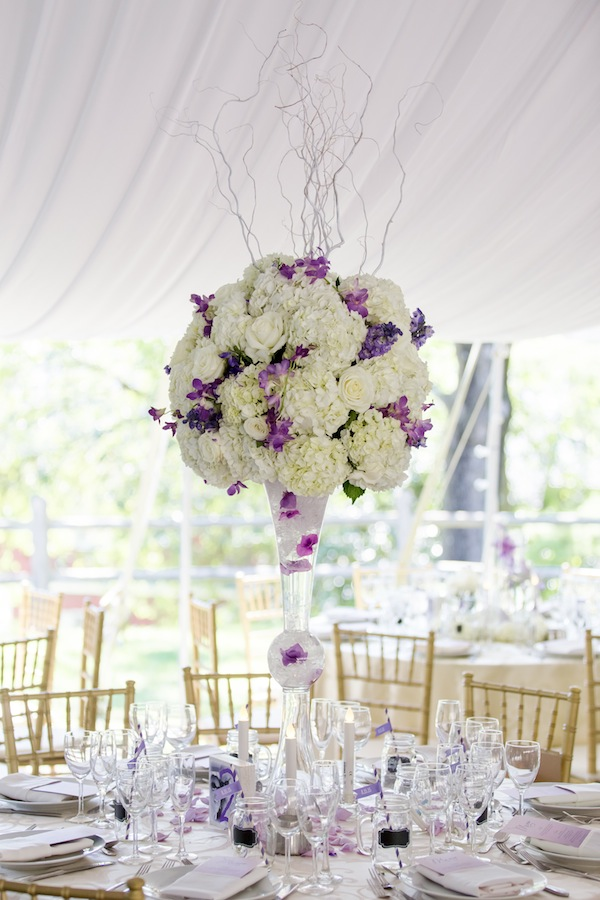 New Jersey Real Wedding-14