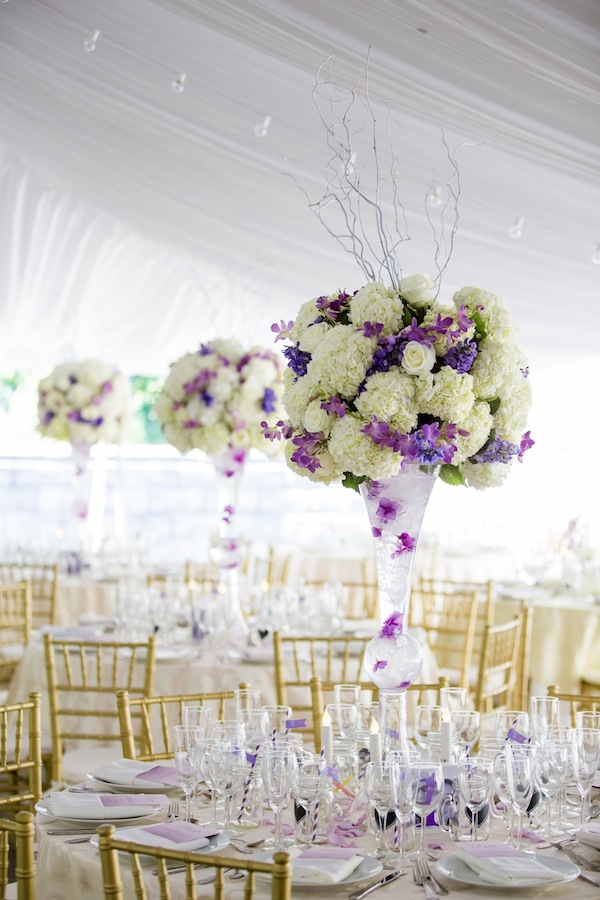New Jersey Real Wedding-15